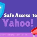 4 Ways to Securely Check Your Yahoo Mail Inbox