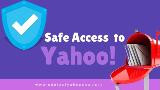 How To Check Yahoo Mail Inbox 4 Ways